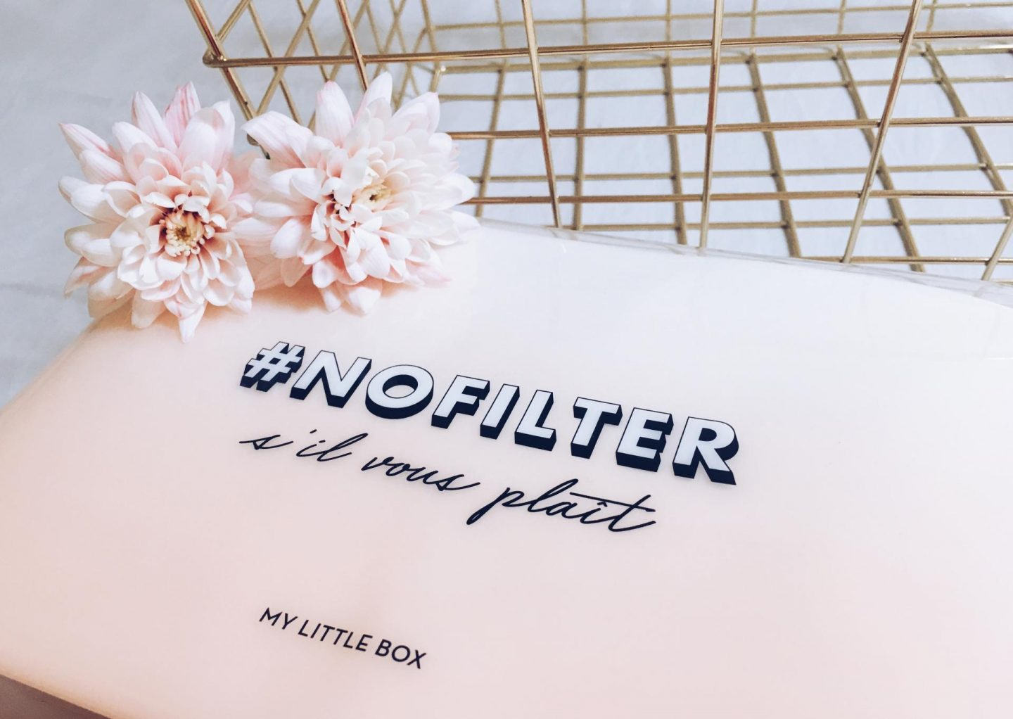 My Little Box: The subscription box for a little bit of everything