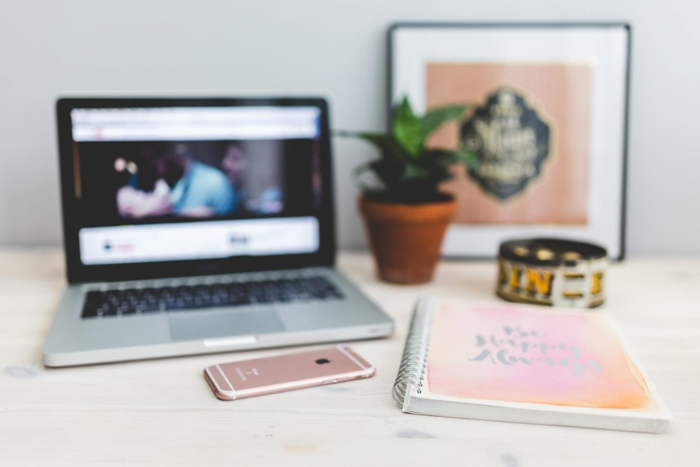 Bloggers vs PRs: Working in blogger outreach